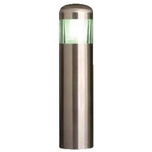 View Architectural Lighted Bollards