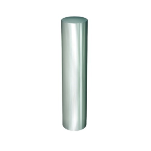 View High Security Bollards - K12 Rated