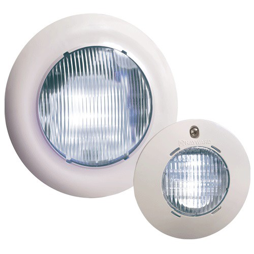 View LED Pool Lights
