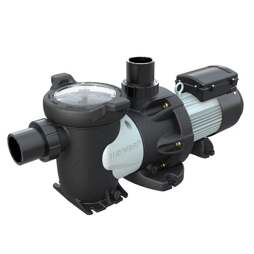 View HCP 3000 Series Pumps