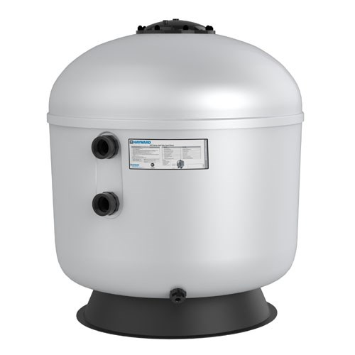 View HCF Series Sand Filters
