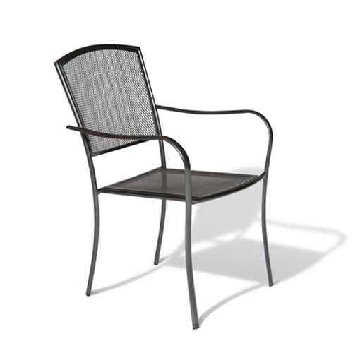 View Sullivan dining chair
