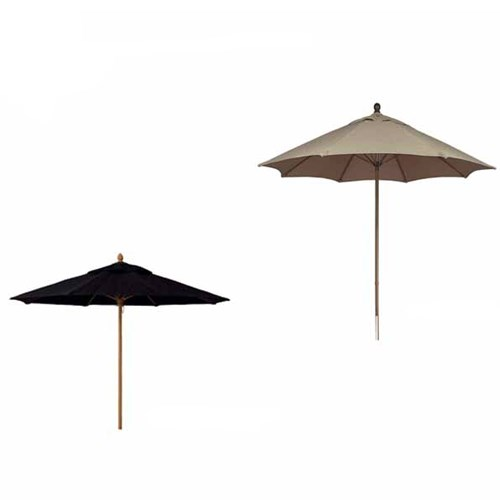 View Umbrellas 9'