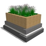 View rooflite ® Green Roof Soil Systems