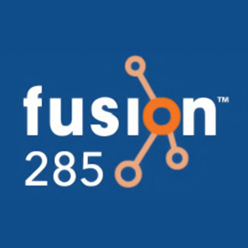 View FUSION285 - NFPA285 Wall Assembly