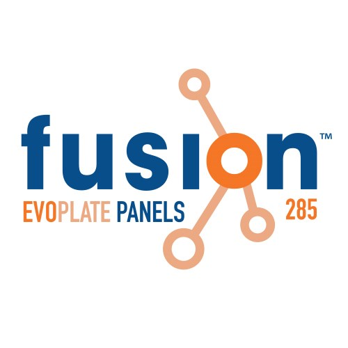 View FUSION285 - NFPA285 PLATE PANEL WALL ASSEMBLY