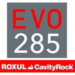 View EVO™285   NFPA 285 Wall Assembly Solution with ROXUL CavityRock®