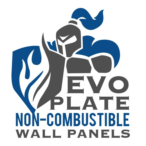 View EVO – A1 Solid Plate Solutions