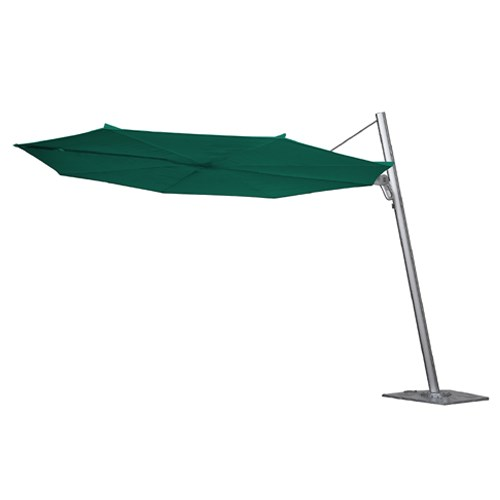 View Edge Umbrella