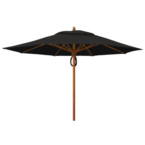 View Diamante Umbrella
