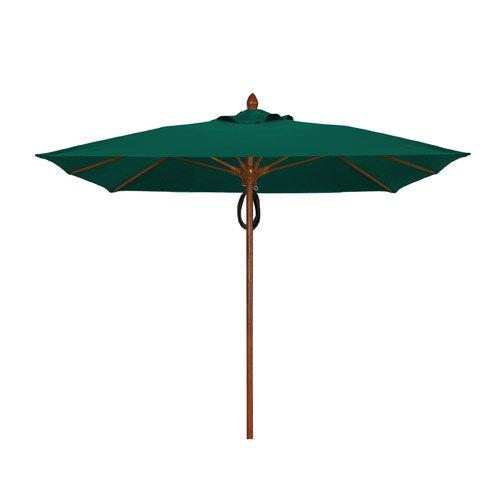 View Augusta Umbrella