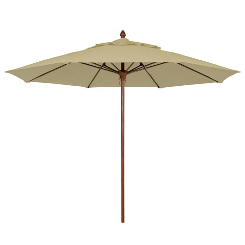 View Bridgewater Umbrella