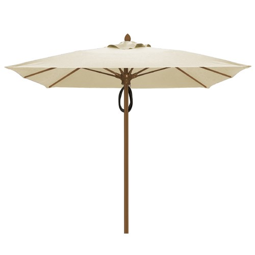 View Oceana Umbrella