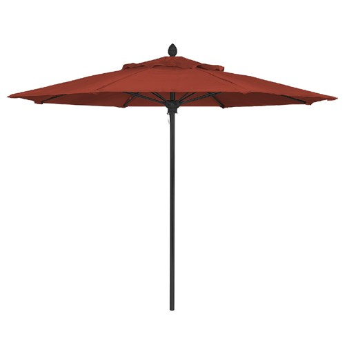 View Riva Umbrella