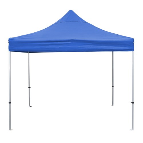 View Meridian Portable Tent