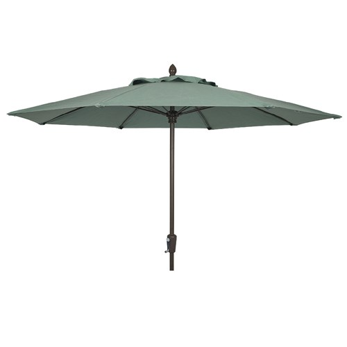 View Market Umbrella