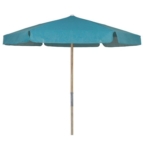 View Beach Umbrella