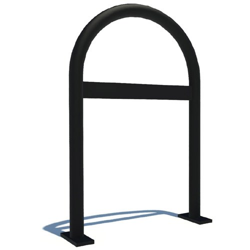 View Classic Bike Racks