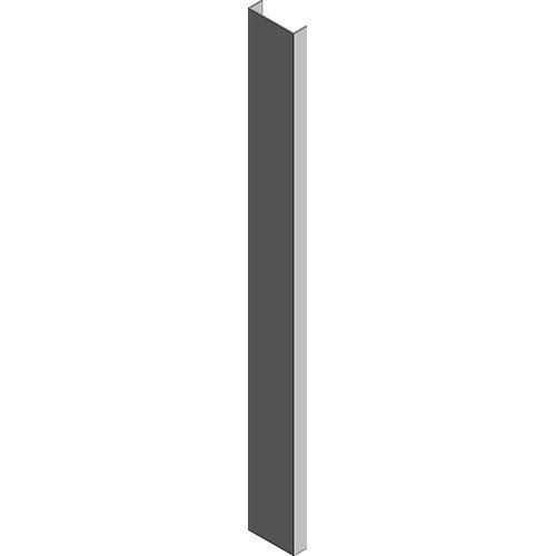 View Cabinet Revit Object: OFL XX
