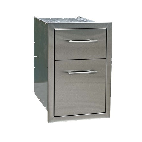 View Drawer Sets