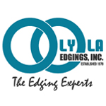 Oly-Ola Edgings, Inc. product library including CAD Drawings, SPECS, BIM, 3D Models, brochures, etc.