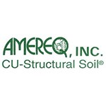 Amereq Inc./CU-Soil Division product library including CAD Drawings, SPECS, BIM, 3D Models, brochures, etc.