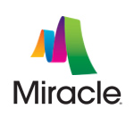 Miracle Recreation Equipment Company, Inc. product library including CAD Drawings, SPECS, BIM, 3D Models, brochures, etc.