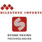 Milestone Imports & Stone Paving Technologies product library including CAD Drawings, SPECS, BIM, 3D Models, brochures, etc.