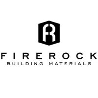 FireRock product library including CAD Drawings, SPECS, BIM, 3D Models, brochures, etc.