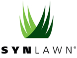 SYNLawn product library including CAD Drawings, SPECS, BIM, 3D Models, brochures, etc.