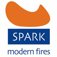Spark Modern Fires product library including CAD Drawings, SPECS, BIM, 3D Models, brochures, etc.