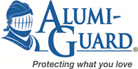 Alumi-Guard product library including CAD Drawings, SPECS, BIM, 3D Models, brochures, etc.