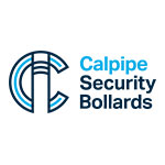 Calpipe Security Bollards product library including CAD Drawings, SPECS, BIM, 3D Models, brochures, etc.