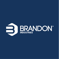 Brandon Industries product library including CAD Drawings, SPECS, BIM, 3D Models, brochures, etc.