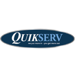 Quikserv product library including CAD Drawings, SPECS, BIM, 3D Models, brochures, etc.