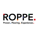 ROPPE product library including CAD Drawings, SPECS, BIM, 3D Models, brochures, etc.