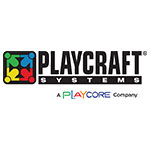 Playcraft Systems product library including CAD Drawings, SPECS, BIM, 3D Models, brochures, etc.