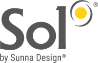 Sol by Sunna Design product library including CAD Drawings, SPECS, BIM, 3D Models, brochures, etc.