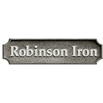 Robinson Iron product library including CAD Drawings, SPECS, BIM, 3D Models, brochures, etc.
