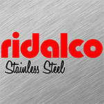 Ridalco product library including CAD Drawings, SPECS, BIM, 3D Models, brochures, etc.