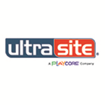 UltraSite product library including CAD Drawings, SPECS, BIM, 3D Models, brochures, etc.