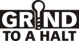 Grind To A Halt, Inc. product library including CAD Drawings, SPECS, BIM, 3D Models, brochures, etc.