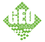 Geo Products, LLC product library including CAD Drawings, SPECS, BIM, 3D Models, brochures, etc.