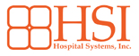 Hospital Systems, Inc. product library including CAD Drawings, SPECS, BIM, 3D Models, brochures, etc.