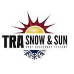 TRA Snow and Sun - Snow Retention & Roof Accessories product library including CAD Drawings, SPECS, BIM, 3D Models, brochures, etc.