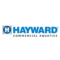 Hayward Commercial Aquatics product library including CAD Drawings, SPECS, BIM, 3D Models, brochures, etc.