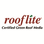 rooflite ® by Skyland USA LLC product library including CAD Drawings, SPECS, BIM, 3D Models, brochures, etc.