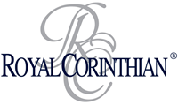 Royal Corinthian product library including CAD Drawings, SPECS, BIM, 3D Models, brochures, etc.