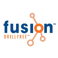 FUSION™ DRILLFREE™ by Carter Architectural Panels Inc. product library including CAD Drawings, SPECS, BIM, 3D Models, brochures, etc.