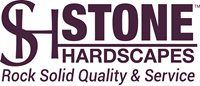 StoneHardscapes  product library including CAD Drawings, SPECS, BIM, 3D Models, brochures, etc.